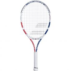 Babolat Pure Drive Junior 24 Racket