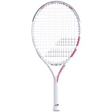 Babolat Pure Drive Junior 24 Girl Racket