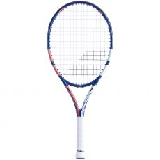 Babolat Pure Drive Junior 25 Girl Racket