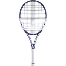 Babolat Pure Drive JR 26 Girl Racket