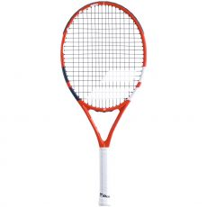 Racket Babolat Pure Strike Junior 26