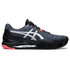 Asics Gel Resolution 8 L.E Black FW20