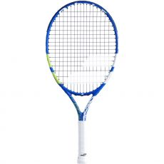 Babolat Pure Drive Junior 23 Girl Racket
