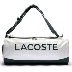 Tecnifibre Rackpack Tour RS Endurance L Tennis Bag