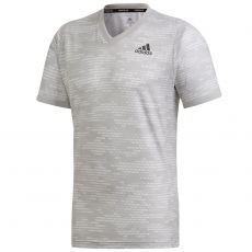 T Shirt Adidas Freelift Primeblue Black