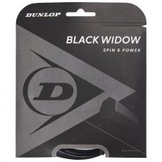 Dunlop Black Widow 12m