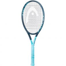 Head Graphene 360+ Instinct S (285g)