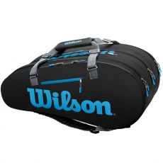 Wilson Ultra 9PK Racketholder