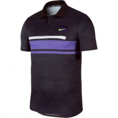 Polo Nike Advantage US Open 2019