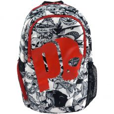 Prince Tour Dufflepack Tennis Bag
