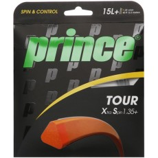 Prince Tour XS Black 12m