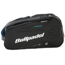 Sac Bullpadel BPP-21012 Hack