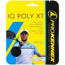 Cordage Pro Kennex IQ Poly XT 12m