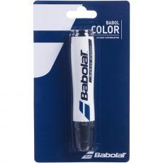 Marqueur Babolat Babol Color Noir