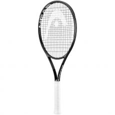 Head Graphene 360+ Speed Pro Black (310g)