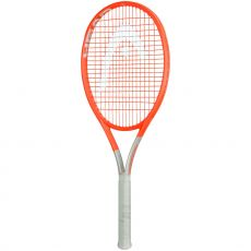 Head Graphene 360+ Radical Lite (260g)