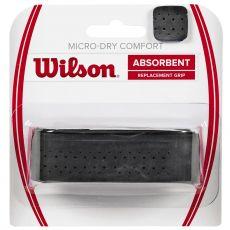 Grip Wilson Pro Performance Black