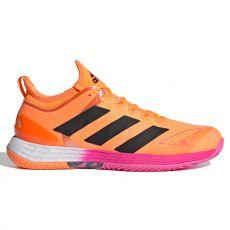Adidas Adizero Ubersonic 4 Australian Open 2021