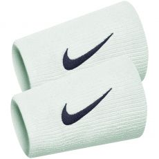 Wristbands Nike Team OA x 2