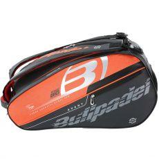 Bag Bullpadel BPP-21002