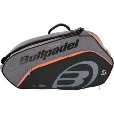 Bag Bullpadel BPP-21002