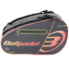 Bullpadel BPP-21004 Tour Grey Green