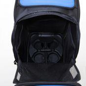 Lance Balle Slinger Bag