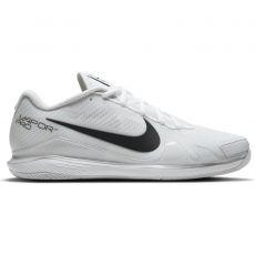Chaussure Nike Zoom Vapor Pro Blanc / Noir Été 2021