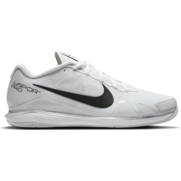 Nike Zoom Vapor X Snake Desert 2020