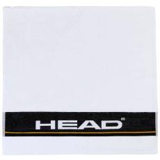 Serviette HEAD