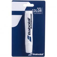 Marqueur Babolat Babol Color Blanc