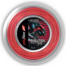 Polyfibre Evolution 12m