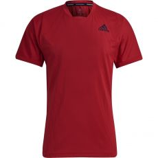 T Shirt Adidas Freelift