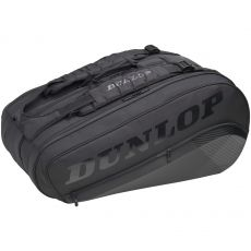 Dunlop CX Performance Thermo 8R Tennis Bag