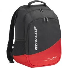 Dunlop CX Performance Thermo Backpack