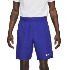 Short Nike Court Dry Victory Harmony 9IN