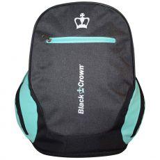 Sac à Dos Black Crown BIT Turquoise