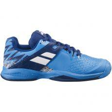 Babolat Propulse All Court Blue