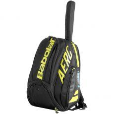 Babolat Pure Aero Backpack 2020