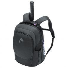 Head Gravity 2021 Backpack