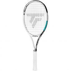 Tecnifibre T-Fight 300 RS (300g) racket