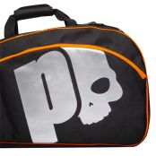 Prince Hydrogen O3 Tattoo 12R thermobag