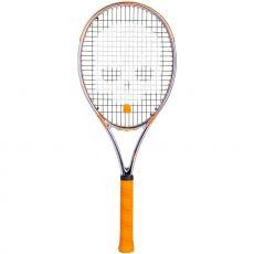 Prince Beast 100 (280g) racket