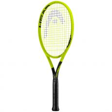 Head Graphene 360 Extreme Lite (265g) racket