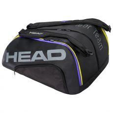 Head Core Combi Red bag