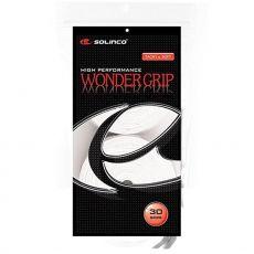 Solinco WONDER GRIP x 30 Overgrips