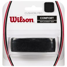 Grip Wilson Cushion Pro Noir