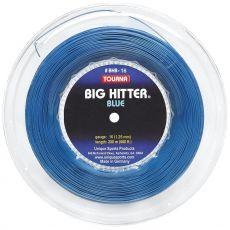 Bobine Tourna Big Hitter Blue 12m