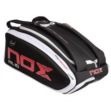 Head Tour Padel Monstercombi Black bag