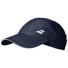 Babolat Basic Logo Cap Black / Grey